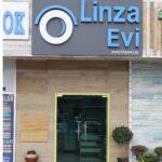 linzaevi_magaza