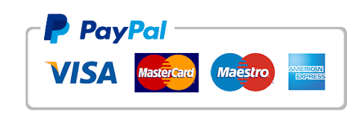 linzaevi_payment